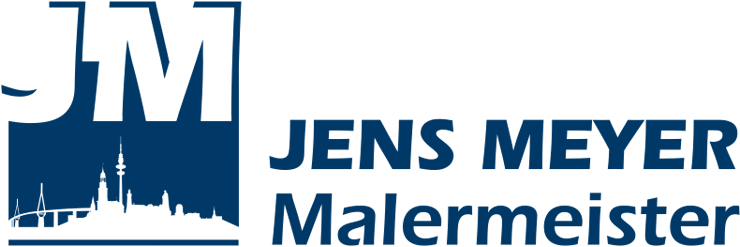 Malermeister Jens Meyer